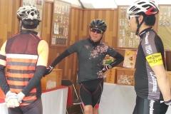 2016/4/10 cycleZ春のサイクルイベント