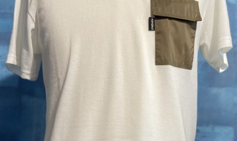 【メンズ、レディース】 rinproject (リンプロジェクト) ■ サイクルTシャツ