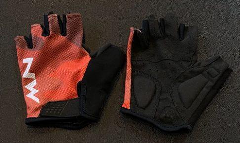 【フリー】Northwave (ノースウェイブ) ■ Flag 3 Glove カラー:Orange 【フリー】Northwave (ノースウェイブ) ■ Flag 3 Glove カラー:Orange
