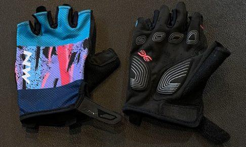 【フリー】Northwave (ノースウェイブ) ■ Active Glove