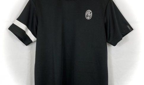 【メンズ、レディース】STEM DESIGN(ステムデザイン) ■ ドライサイクルTシャツ